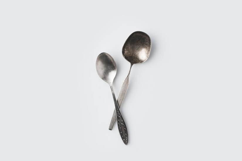 71b52b9e6d91 ATENCIÓN: Cómo limpiar la plata Comparativa & Test - bricolajeros.es