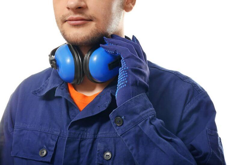 orejeras-antiruido-bricolaje